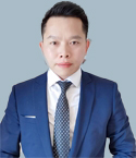 北京最好的刑事律师